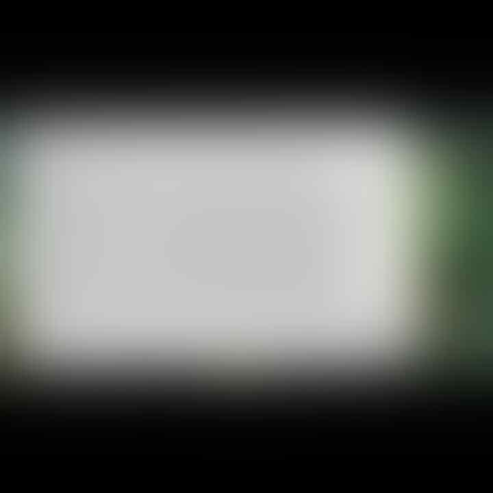 Kala Nonton '212' Sesulit Dapat Tiket 'Avengers Infinity War'