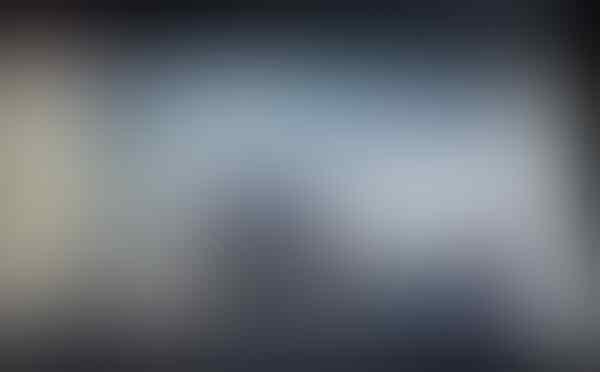 Gambar CCTV Detik-detik Meledaknya Bom Polrestabes Surabaya