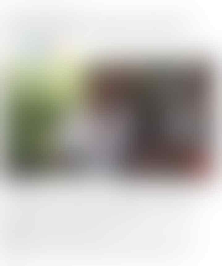 PDIP Jatim: Pernyataan Fadli Zon soal Bom Gereja Surabaya Sesat