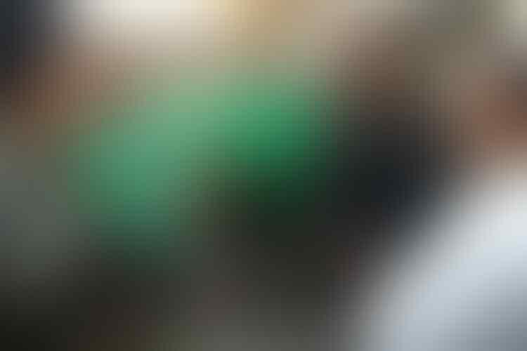 (Hot News) BANSER DAN ANSHOR TAK AKAN MEMBIARKAN KAMI SENDIRIAN DAN KETAKUTAN.....
