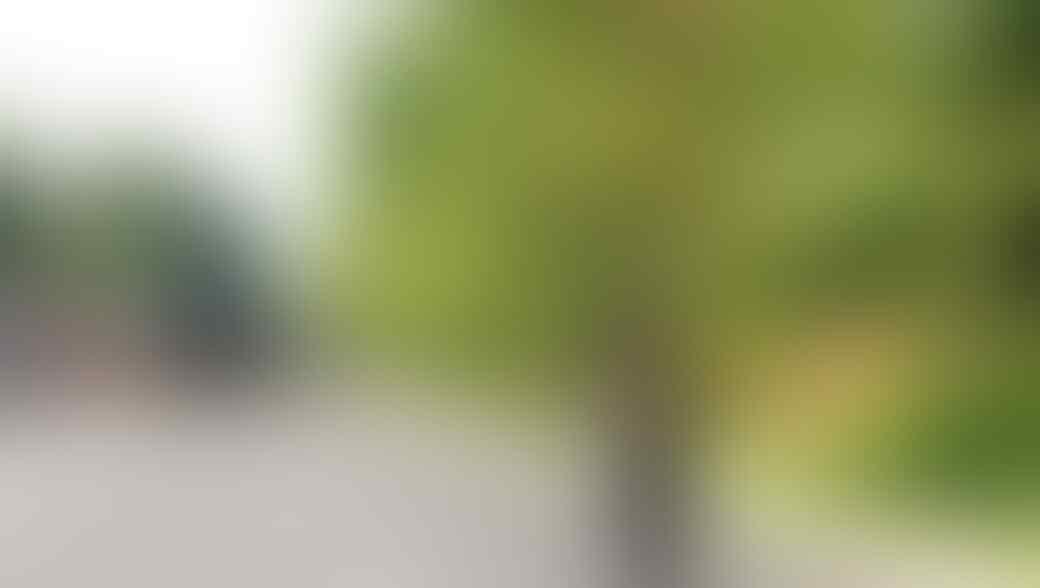 Densus 88 Tangkap Satu Terduga Teroris di Bekasi