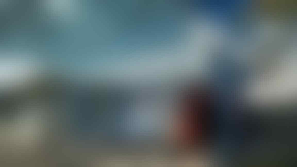 Satu Korban Bom Polrestabes Masih Dirawat di RS PHC