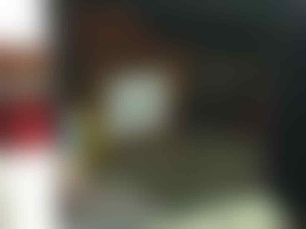 Dalam Semalam, RS Bhayangkara Kedatangan 3 Jenazah Tambahan