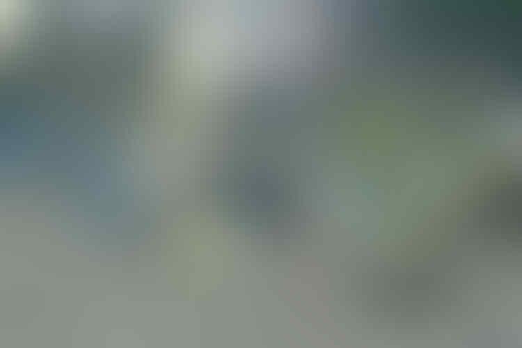 Penyerangan di Polrestabes Jawa Timur Menggunakan Bom Kendaraan