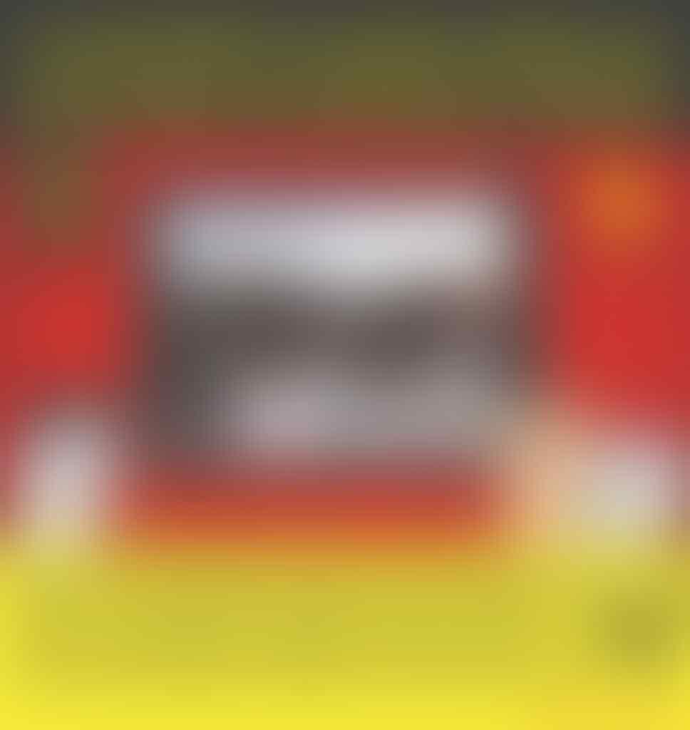 Instrat: Sebagian Loyalis Gerindra-PKS Tak Dukung Sudrajat-Syaikhu