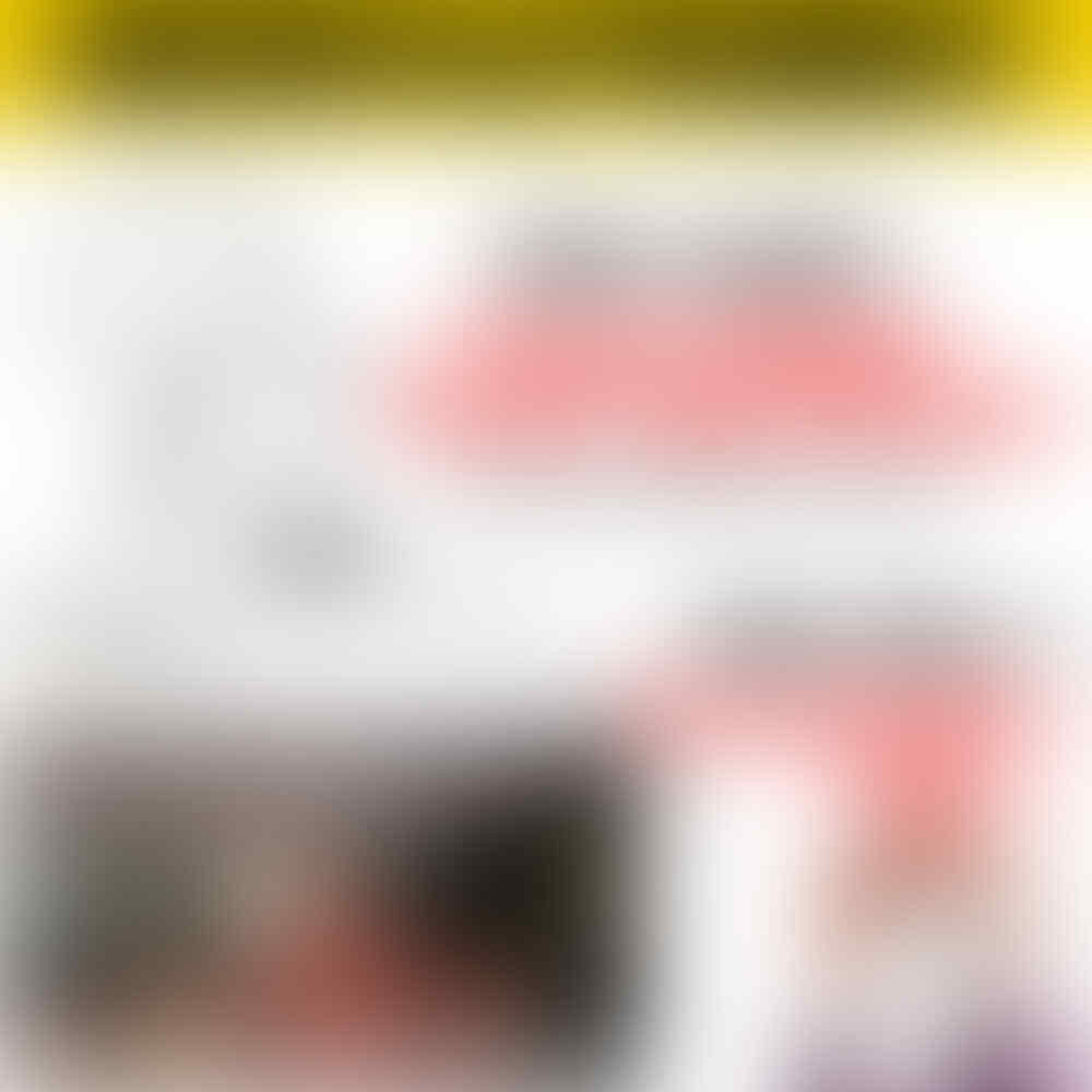 Jokowi Mau Terbitkan Perppu, Fadli Zon : Pengalihan Isu, Hermafrodit aja yuk?