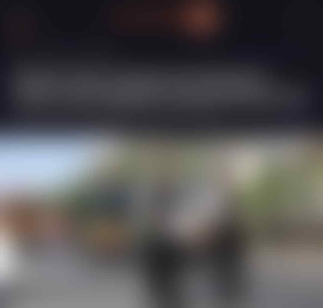 Serangan Bom Komando JAD Dikendalikan di Balik Penjara
