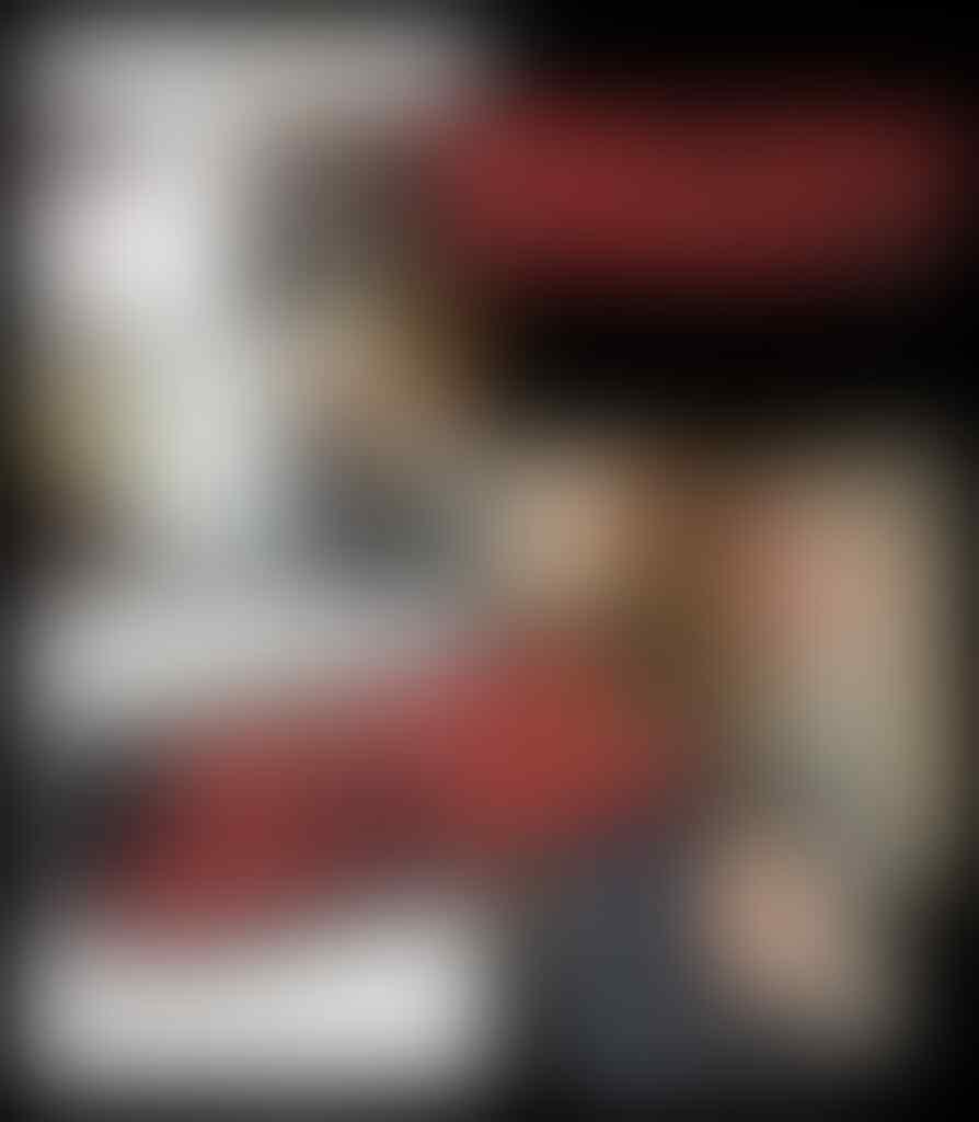 Kominfo Pantau Akun Penyebar Teror di Facebook cs