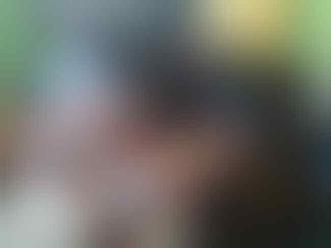 Potongan Tubuh Korban Terkaman Buaya di Lingga Ditemukan