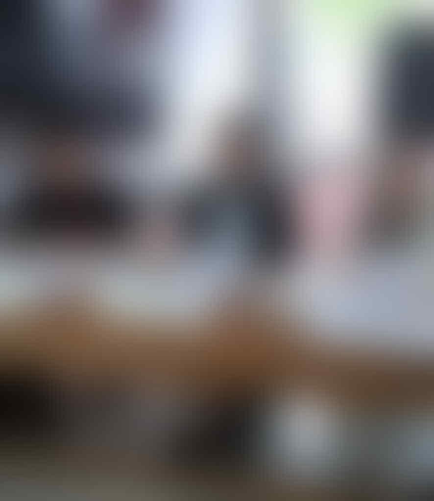 [Field Report] Pildacil 1 Gebyar Ramadhan 1439 H