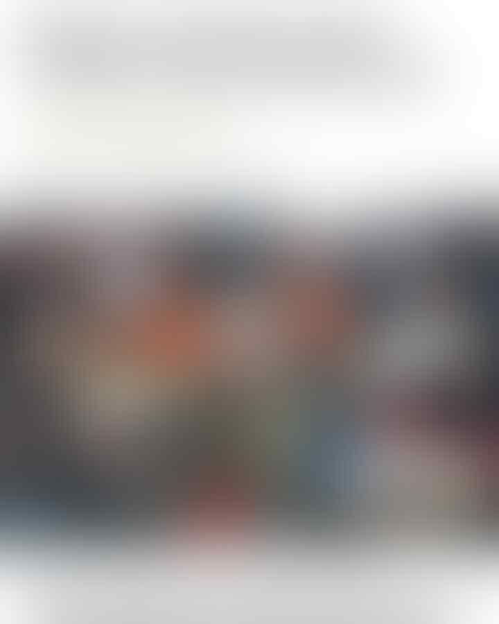 Bom di Surabaya, PKS Curiga Ada yang Adu Domba Antarumat
