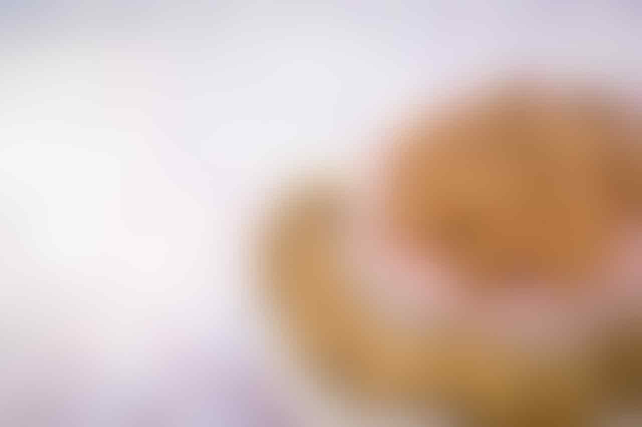 Penyuka Manis, 7 Macam Gula dan Kegunaannya Ini Wajib Kamu Ketahui