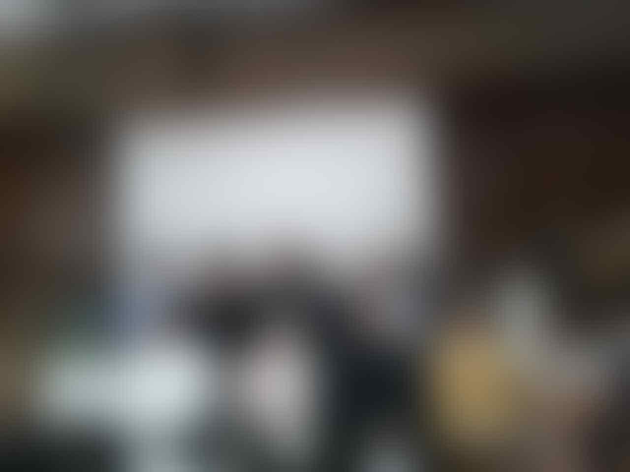 Tokoh Nasional Berkumpul Lawan Terorisme, Shinta Wahid sampai Azyumardi Azra