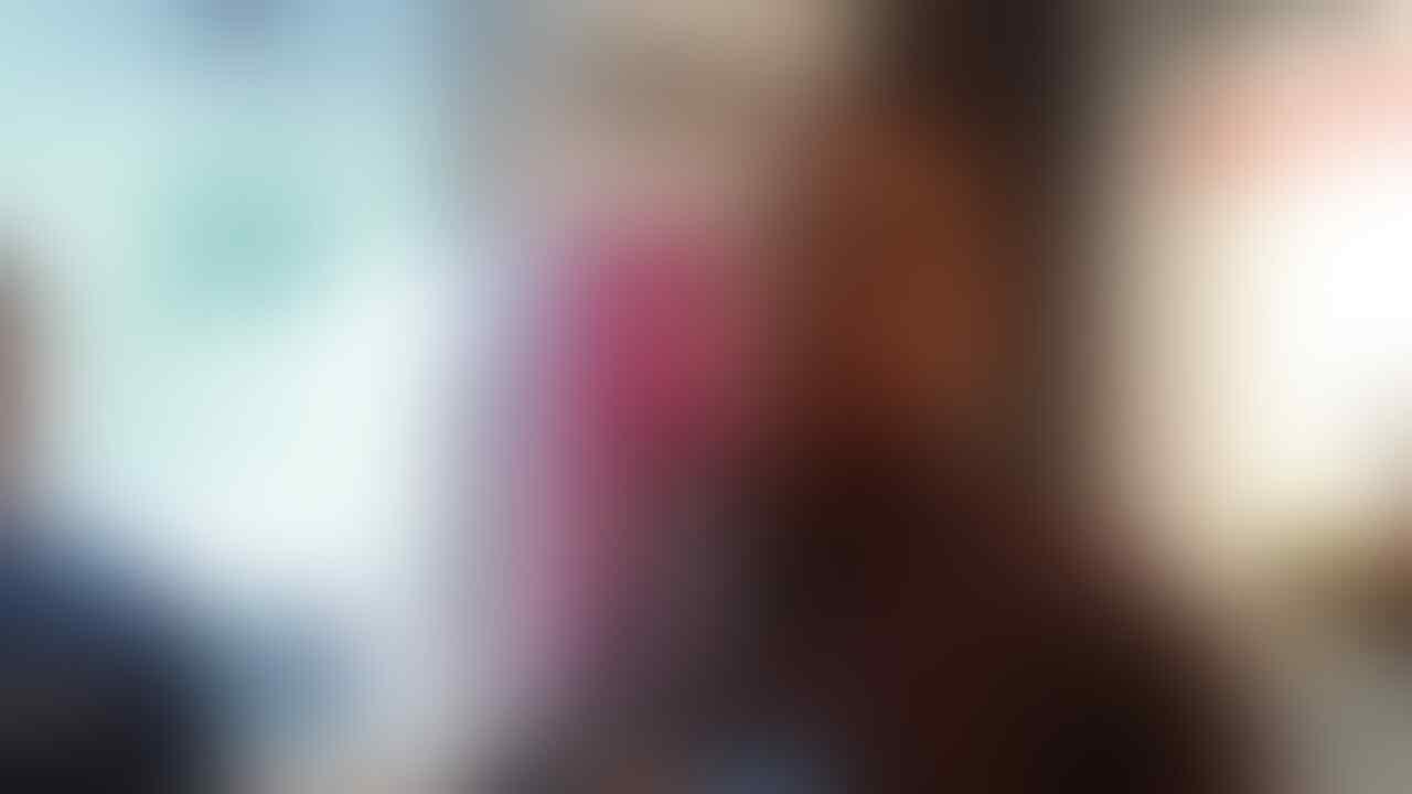 Menteri Lukman Akui Istri Terduga Teroris di Surabaya Berstatus PNS Kementerian Agama