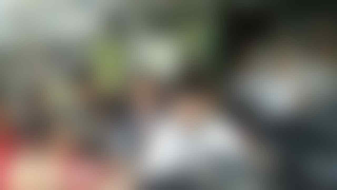 Cabut Laporan, Fahri Hamzah Memilih Berdamai dengan PKS