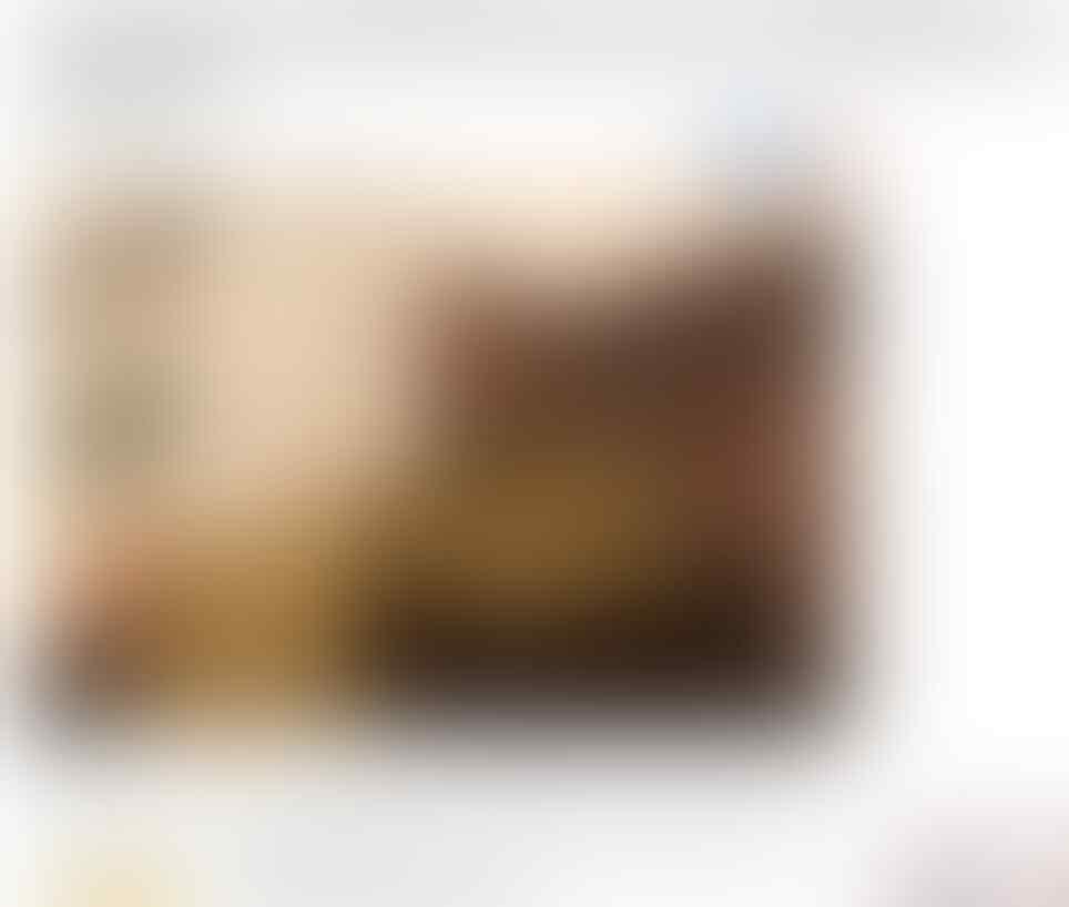Sandiaga Uno Kaget Ahok Bolehkan PNS Pulang Pukul 14.00 di Bulan Ramadan