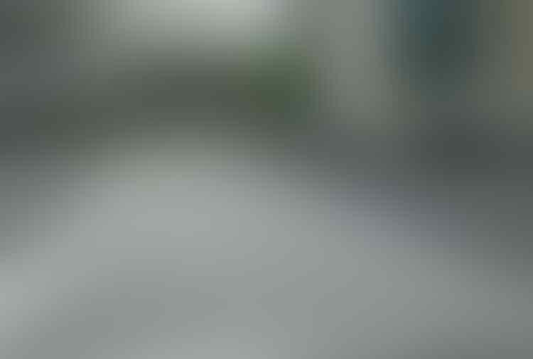 Meski 'Tak Kasat Mata', Tapi Kalo Aturan Ini Diabaikan Bisa Bahaya Lho Gan