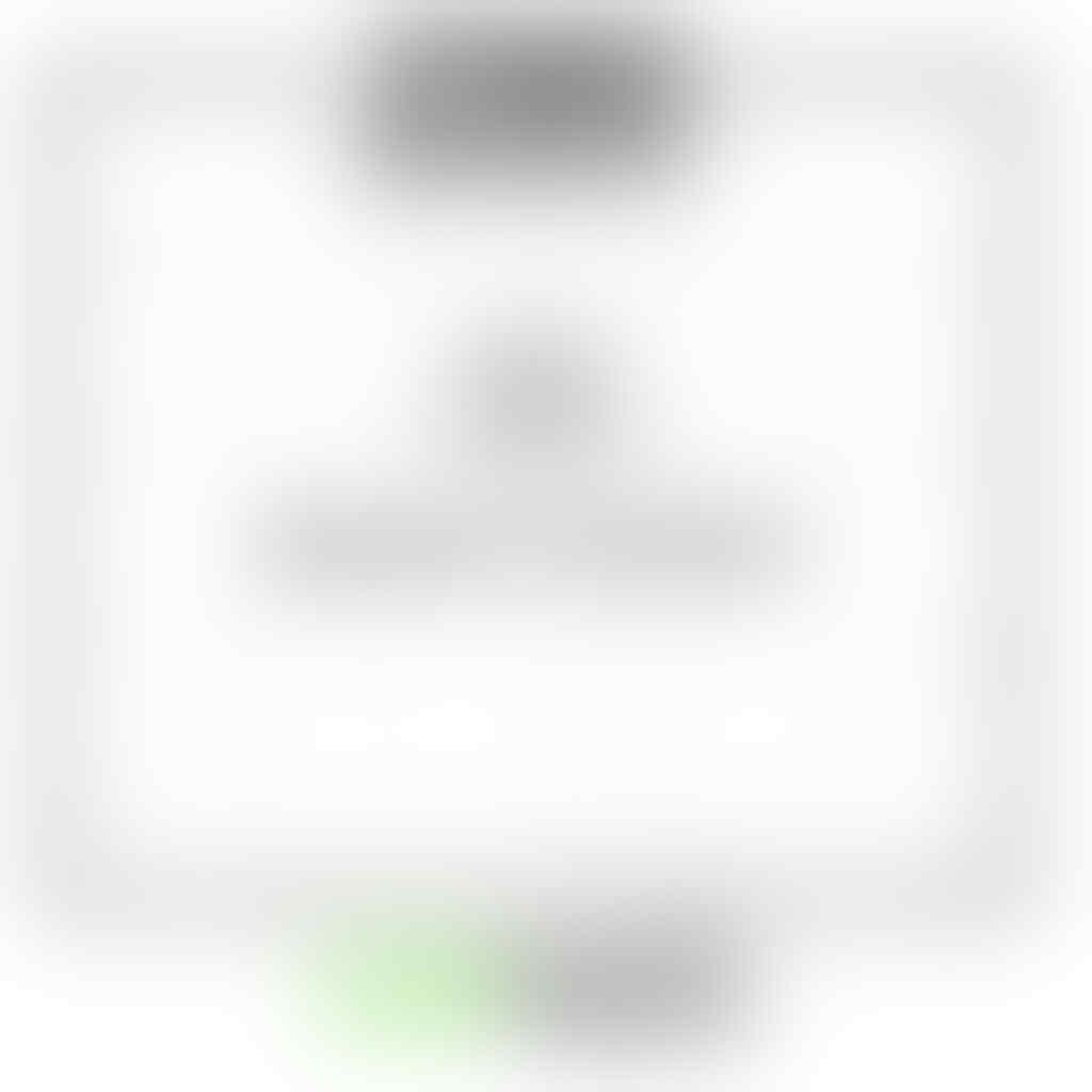 [LOWONGAN] MANDARIN TRANSLATOR - PT ZMG INDONESIA