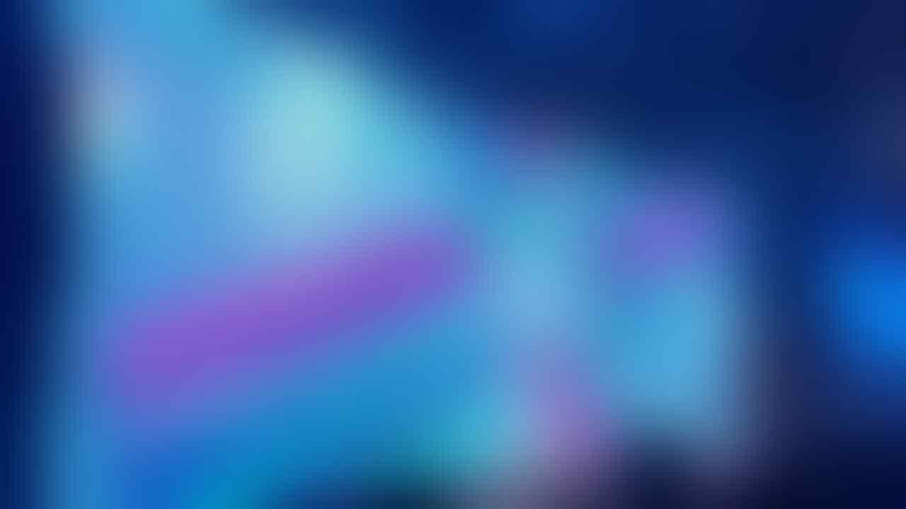 Menjajal Honor 10 di Honor Global Launch Event 'Beauty in AI' di London