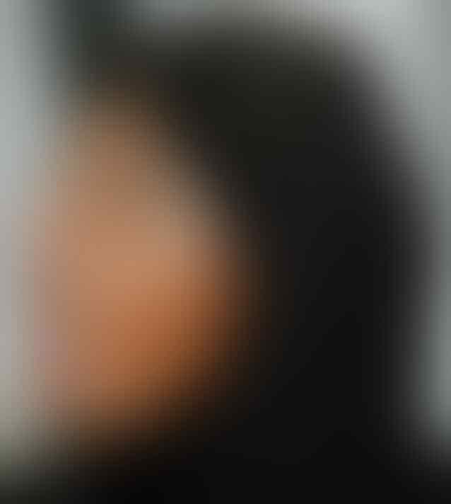 Astaga, Ada 120 Perempuan yang Siap Menjadi Pelaku Bom Bunuh Diri