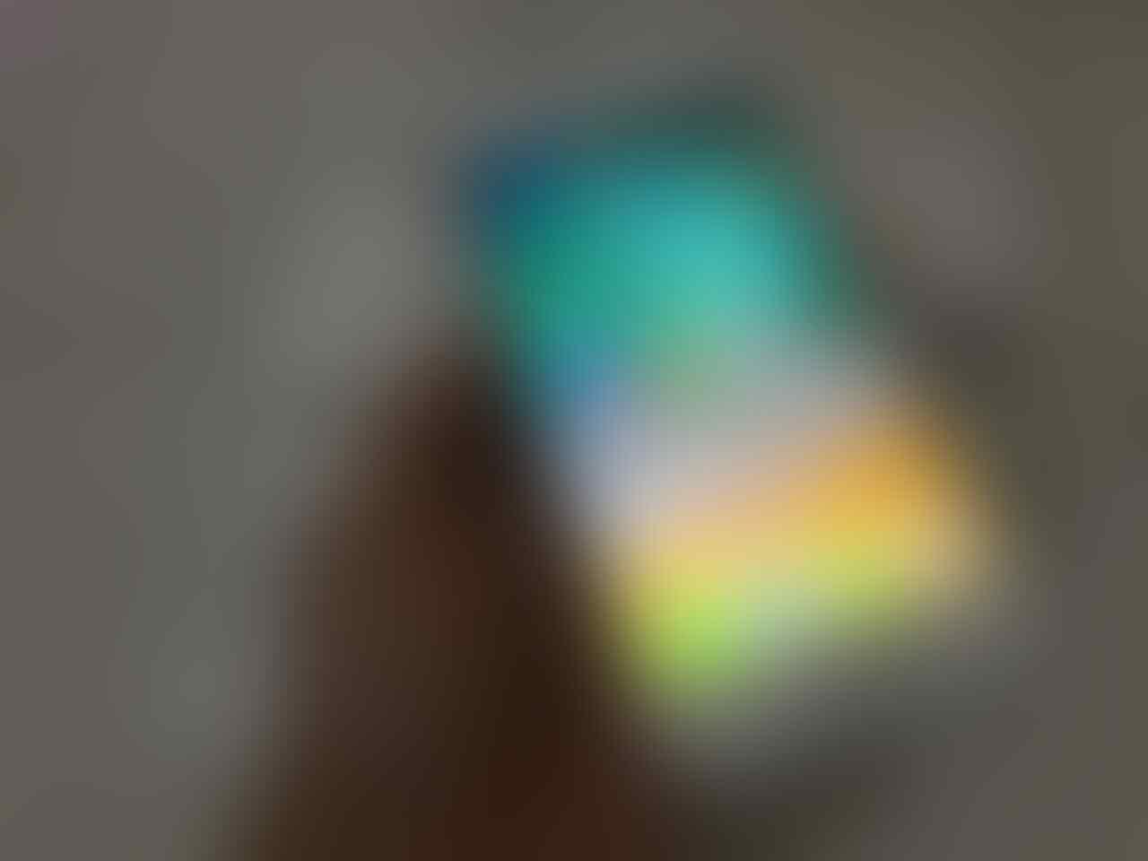 IPHONE 6S PLUS ROSEGOLD 64GB FULLSET MULUUSSS NORMAL MURAAHH 5150 SAJA [MALANG]