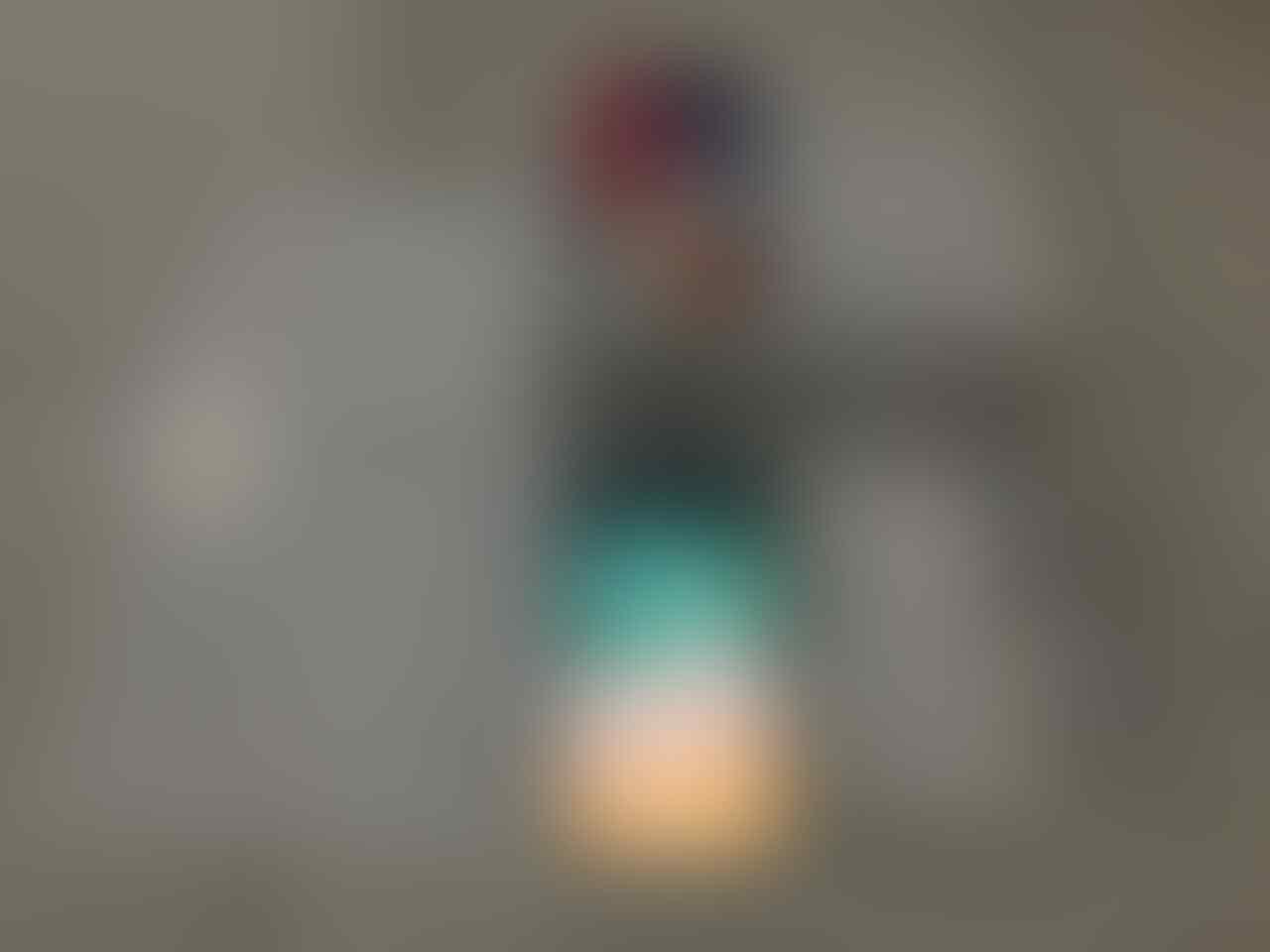 IPHONE X GREY 256GB FULLSET MULUUSS GARANSI DESEMBER 2018 MURAAHH 15250 SAJA [MALANG]