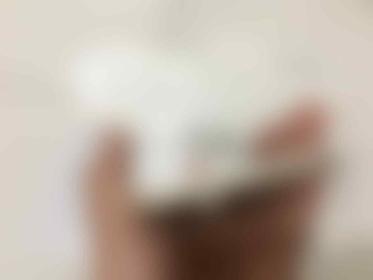 IPHONE 6 GOLD 16GB FU FULLSET MULUSS NORMAL SILENT MURAAAHH 2650 SAJA [MALANG]