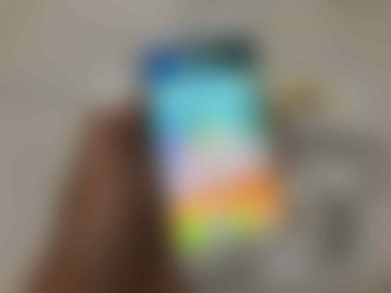 IPHONE 6S GOLD 16GB FULLSET MULUSS NORMAL MURAAAH 3150 SAJA [MALANG]
