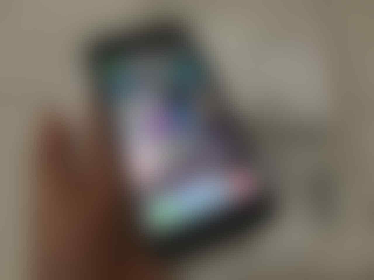 IPHONE 6 PLUS GREY 64GB IOS 8 FU FULLSET MULUUSS NORMAL MURAAHH 4350 SAJA [MALANG]