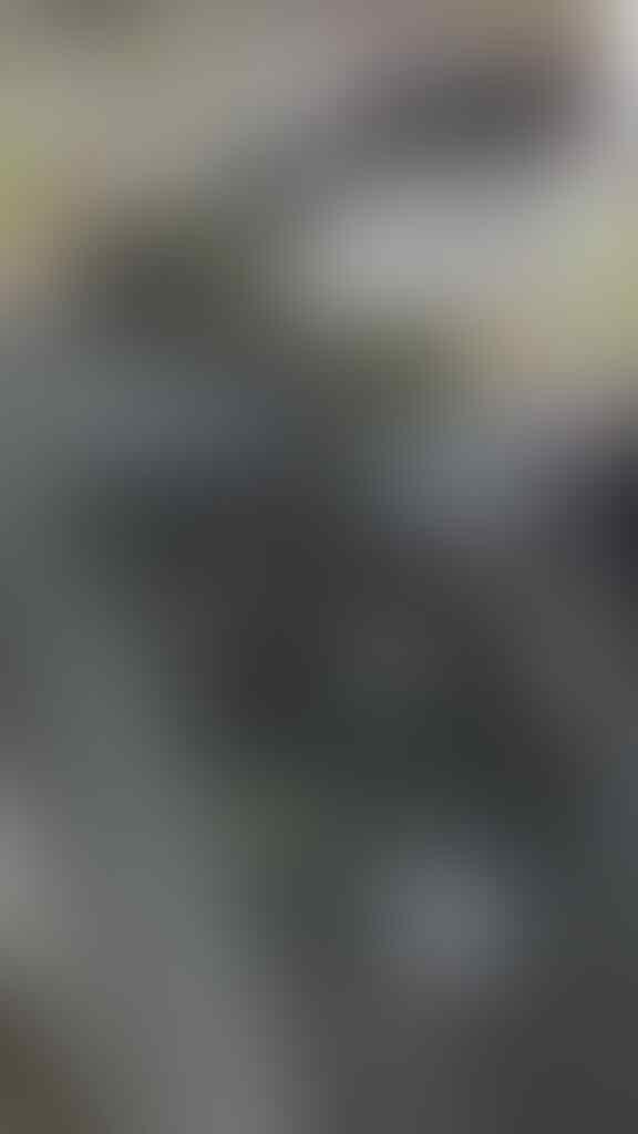 Breaking News: Mapolda Riau Diserang Terduga Teroris Bermobil