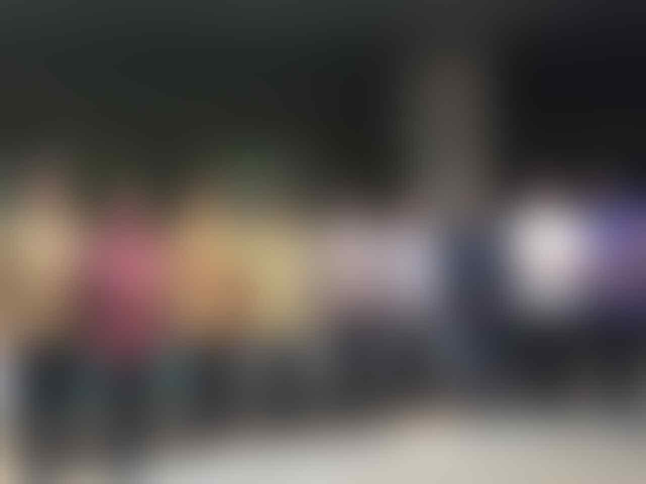 Keroyok Distribusi Cabai dan Bawang, 5 Pelaku Usaha Bermitra Petani Champion