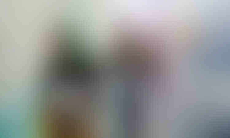 Kisah Tim Kemenlu Menemukan Qibtiyah, TKI yang Hilang Kontak Selama 28 Tahun