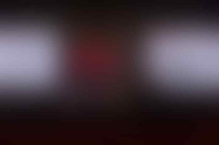 APMF 2018 Hadirkan Sosok di Balik American Idol Simon Fuller sebagai Pembicara