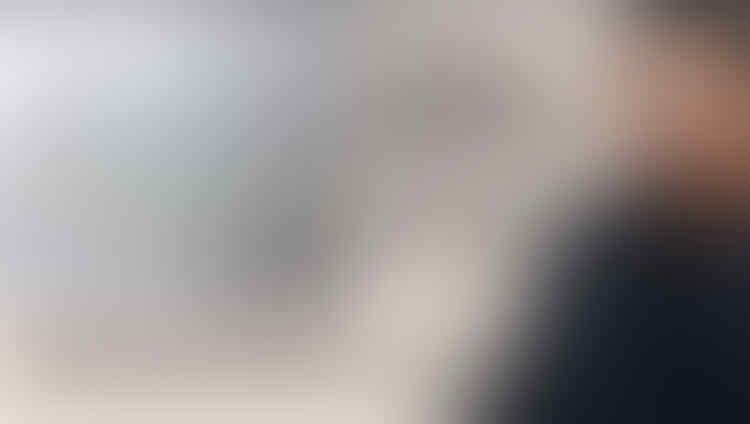 Densus 88 Ciduk Tiga Terduga Teroris di Probolinggo Saat Sahur, Salah Satunya PNS