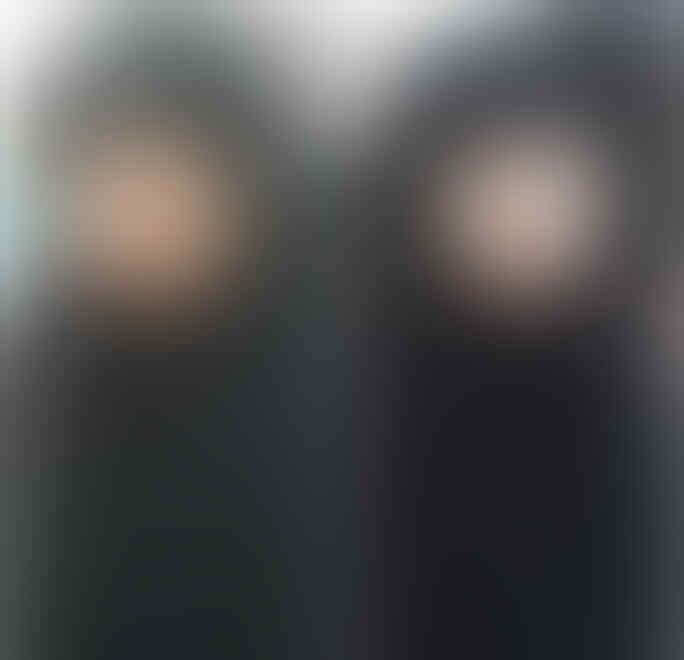Niatnya Nikahi 72 Bidadari, Foto Teroris Tewas Polda Riau Ngaceng Duluan