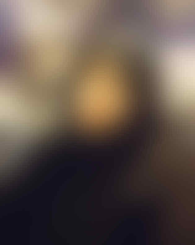 Nikita Mirzani Imbau Netizen Jangan Share Foto Ledakan Bom di Surabaya