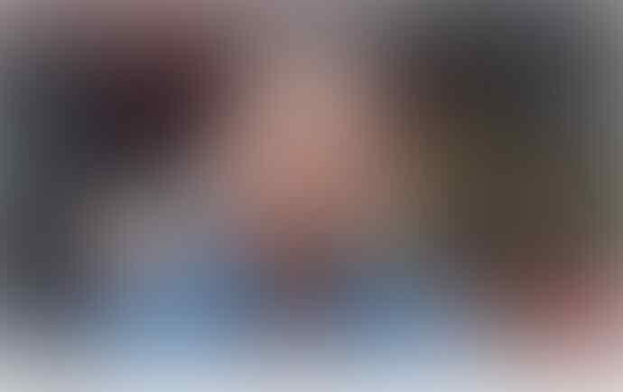 TB Hasanuddin Nilai Pernyataan Ganti Presiden sebagai Aksi Teror
