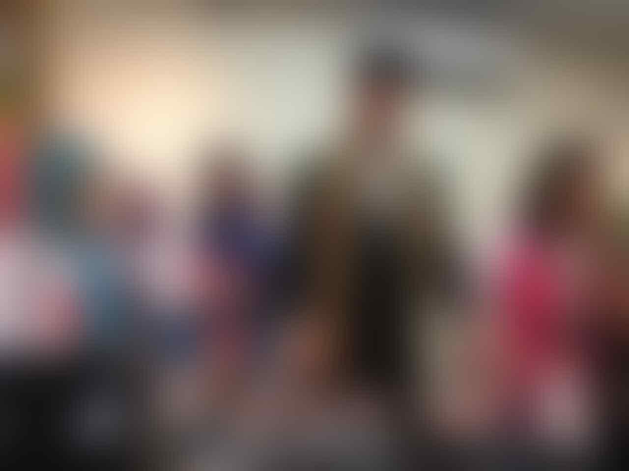3 Fakta Sam Aliano, Pengusaha Muda 'Tajir Mlintir' yang Siap Nyapres di 2019