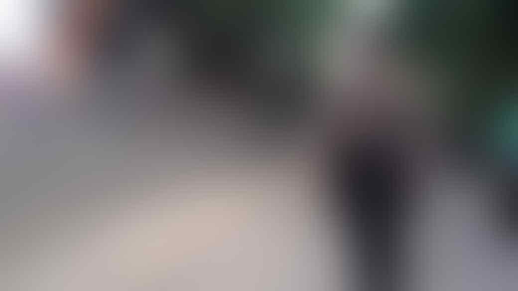 Diduga Terkait Jaringan Teroris, Polisi Gerebek Rumah di Cirebon