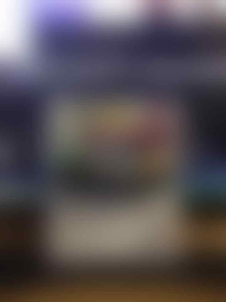 Jual Ps4 Stuff Trade Room Wts Wtb Barter Ori Only Part Kaset Bd Game Battle World Kronos Reg 2