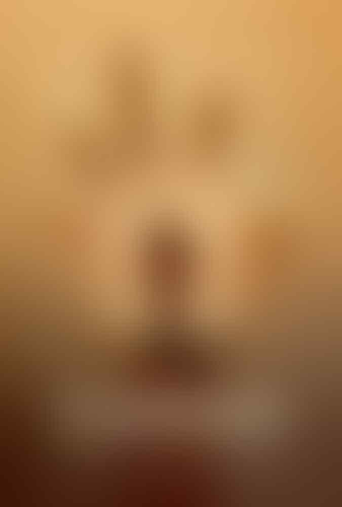 [Thread Review Film] The Last Film You Saw - Good/bad/Biasa? MASUK!! - Part 3