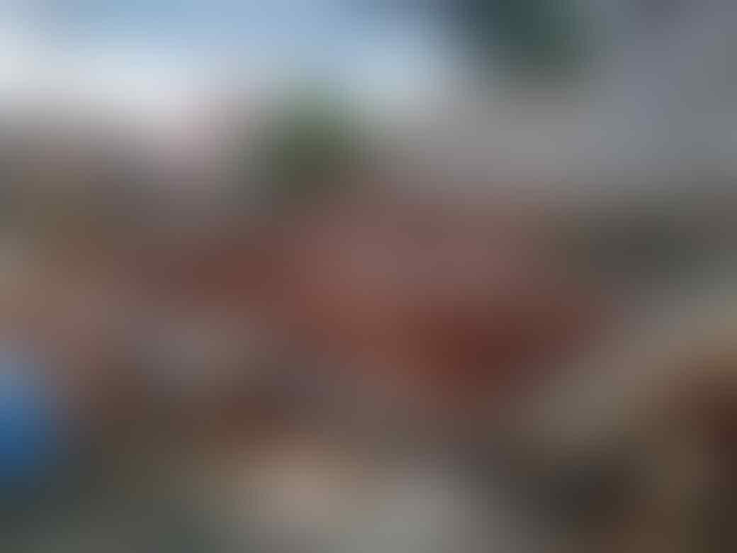JUAL RUKO 3 Lantai Jln Raya Bogor KM 31, Cisalak Cimanggis Depok Promo Suzuki Ignis
