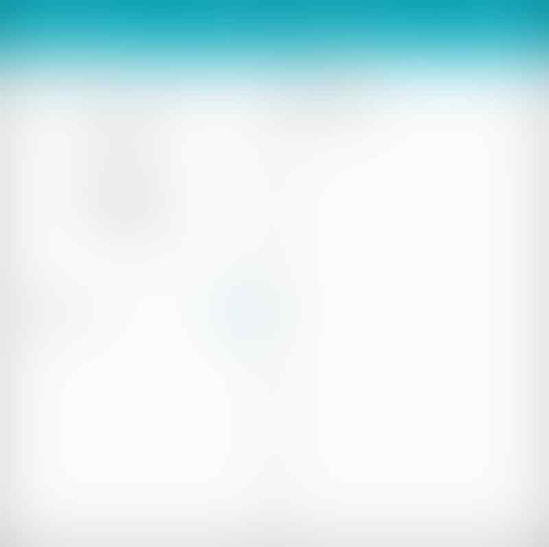 REVIEW HONOR 9 LITE - KILAUAN CERMIN BAK PERMATA