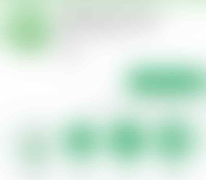 Kepo Sama Isi Chat WhatsApp Yang Sudah Di Hapus? Begini Cara Melihatnya Kembali
