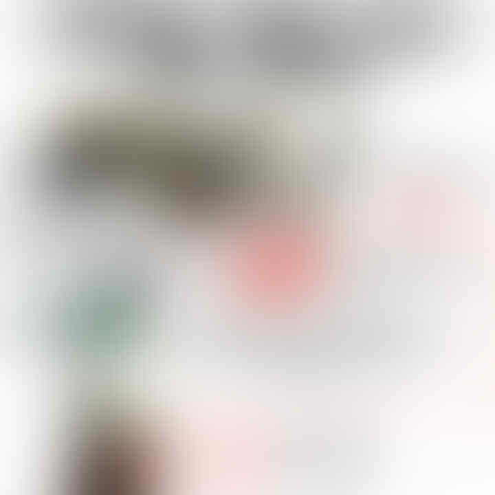 Dikaitkan Video Porno, Aryo Djojohadikusumo Tak Lapor Polisi?