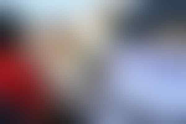 DPR Apresiasi Peran BUMN Stabilkan Harga Pangan