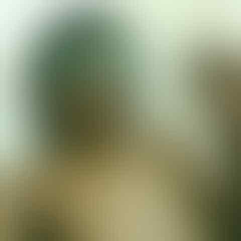 Ancaman bagi Pencinta RX King, Menteri Lingkungan Hidup Terbitkan Larangan Motor 2 Ta