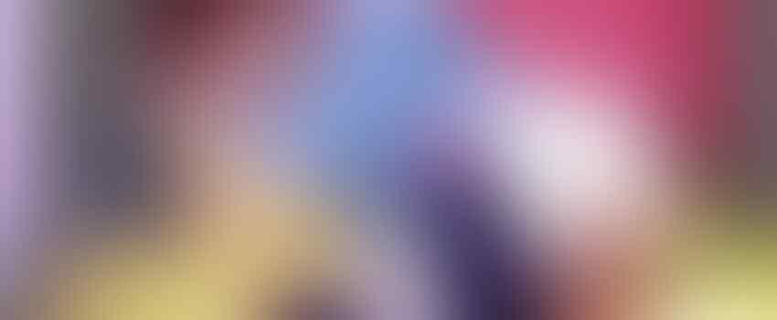 9 Colorfull Style ala JHope BTS, Siap Dicontek Bro!