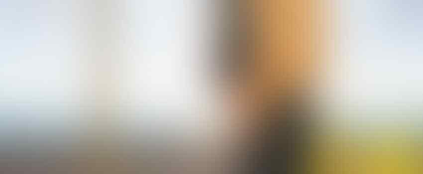 7 Keadaan yang Membolehkan Perempuan Gak Berpuasa Selama Ramadan