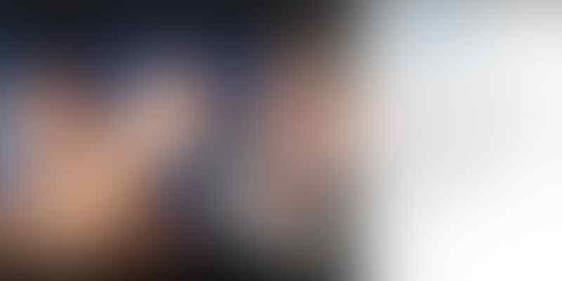 Kasus Remaja Hina Presiden, KPAI: Ada Keinginan Dapat Pengakuan dari Sebaya